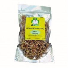 Dr. Organic's Walnut Kernels – 450 gms