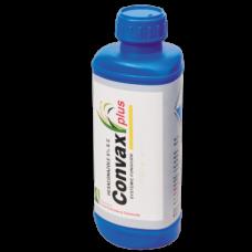 Convax Plus - Hexaconazole SC Fungicides
