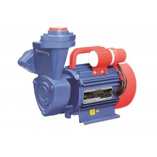 CROMPTON GREAVES - MINI SAFFHIRE 0.5 HP ) Self Priming Pump