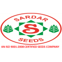 Sardar Seeds