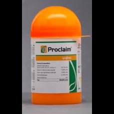 Procliam Insecticide Syngenta