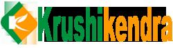 Krushikendra.com