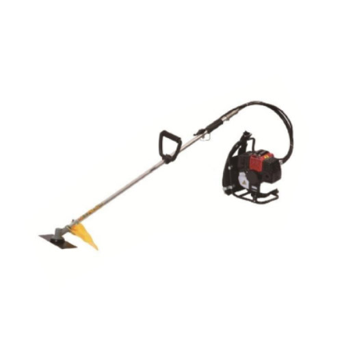 Brush cutter 4 Stroke & weeder