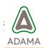 ADAMA (4)