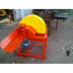 Chaff Cutter machine | Grass Cutter Machine
