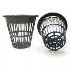 Net Pots (1)
