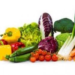Exotic Vegetable Seeds (35)