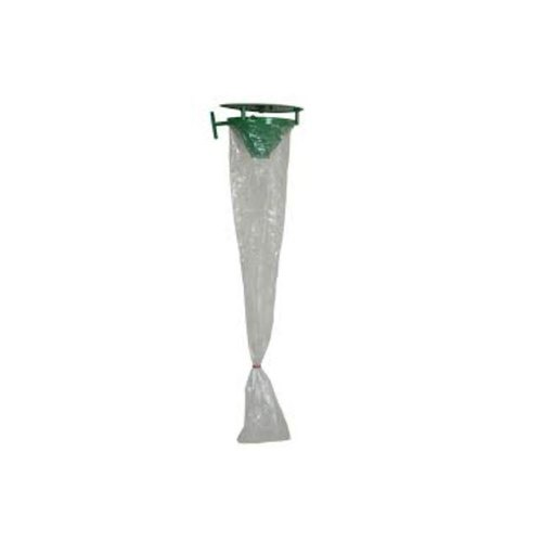 Funnel Trap- With Bio Lure Pack of 10