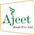 Ajeet Seeds Pvt Ltd (1)