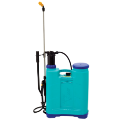 Manual Knapsack Sprayers (6)