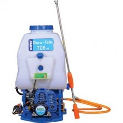 Petrol Power Sprayers (13)