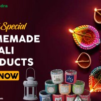 Dwali Products