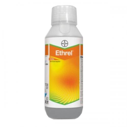 Bayer ETHREL Plant Growth Regulator 500 ml