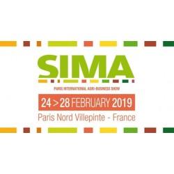 SIMA-2019