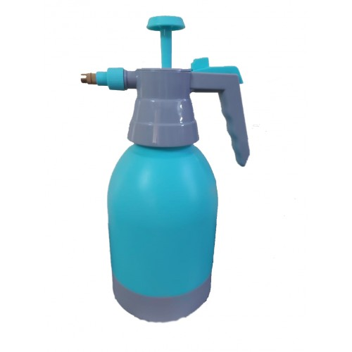 Agriculture Gardening Disinfectant Hand Sprayer
