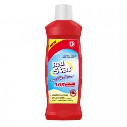 Red Star-Premium Quality Bathroom Cleaner