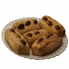 Homemade Cookies (15)