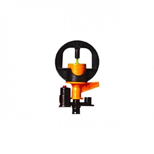Micro / Orange Sprinkler