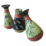 Decorative Pots Handmade by farmers