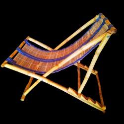 Aram Khurchi (Relaxing Chair)