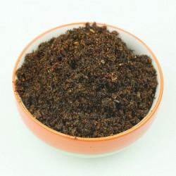 Karala Chutney Niger Seeds Chutney