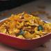 Cornflakes Chivda Homemade