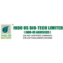 Indo Us Bio-tech. ltd