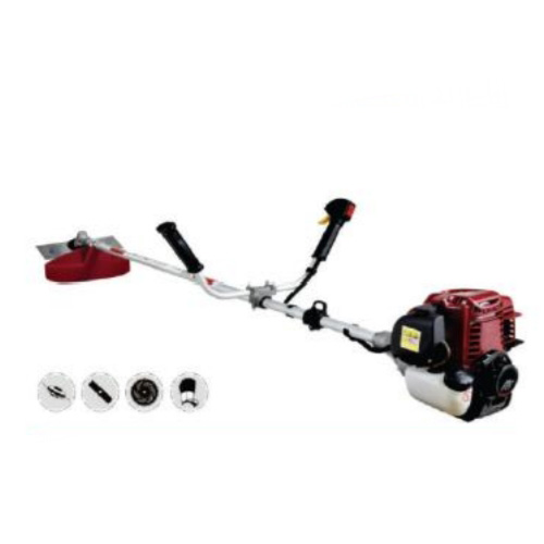 BRUSH CUTTER-SP 35cc-4 STROKE-  RJ Electronics