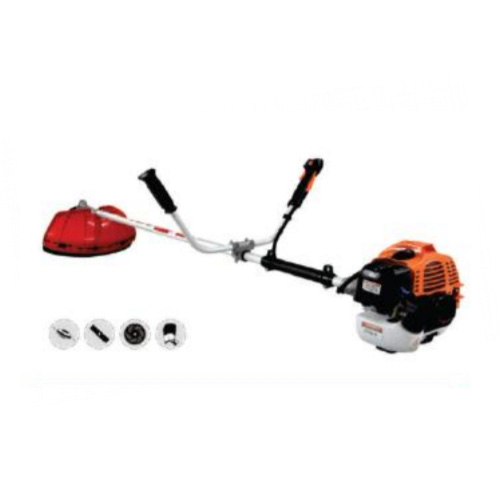 BRUSH CUTTER-SP 52cc-2 STROKE-  RJ Electronics