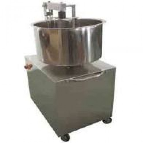 LNKE-Besan Mixing Machine