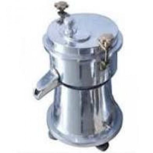 LNKE- Carrot Juice Machine (Fruit Juicer )