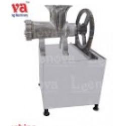 LNKE- Chatni Making Machine