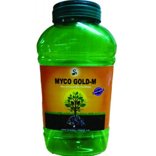 MycoGold-M
