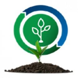 Organic Premium PGR (9)