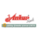 Ankur Seeds Pvt Ltd