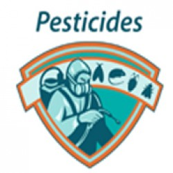 Insecticides (62)