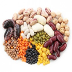Pulses & Beans (5)