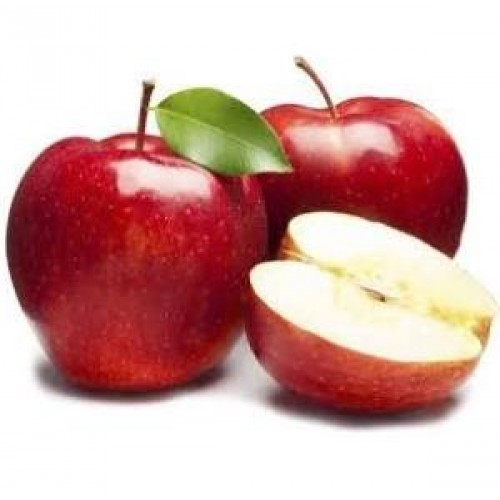 Apple Farm Fresh - Organic  1 Kg