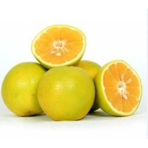 Sweet Lime - Mosambi - 2 Kg