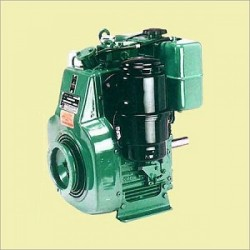 Diesel Engine And Equipment  (9)