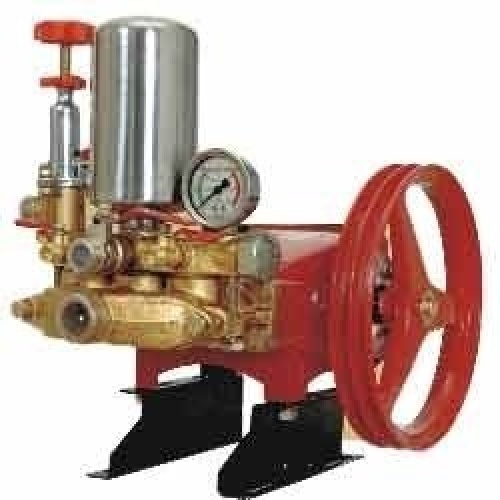 HTP Pump 30LT