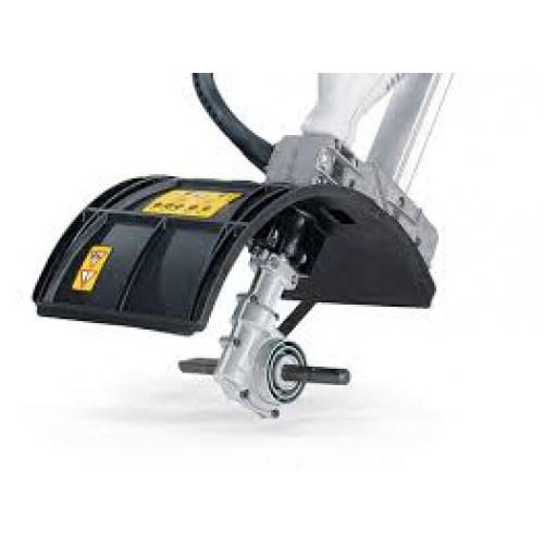 Mini Rotatory Gear Head For FS120