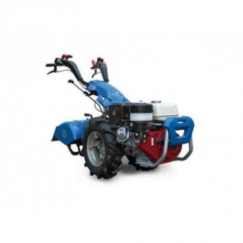 Bcs Mc 730 Power Weeder DIESEL