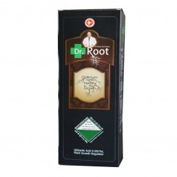 Dr Root -  with Gibberellic Acid