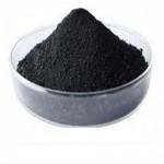 Seaweed Extract Technical Powder