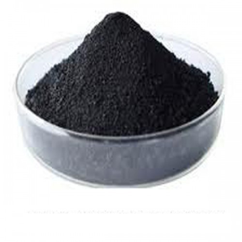 Seaweed Extract Technical Powder