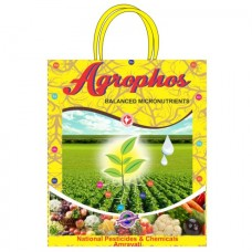 Agrophos -  Micronitrient Mixture - 10 Kg
