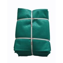 Agro Shade Net - 90% - 20 feet x 10 feet