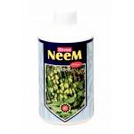 NEEM 3000 PPM ( Azadirachtin 0.3% EC )