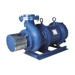 Crompton Greaves open Well Pump OWNH75 (7.5 HP)